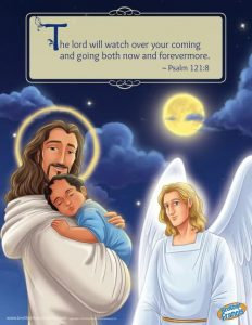 god-will-keep-me-brother-francis-mini-poster-front_740x