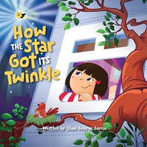 how-the-star-got-its-twinkle