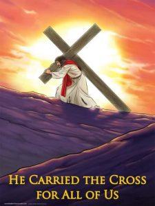 lent-18x24-wall-poster-jesus-carrying-the-cross_4bed54ca-d0eb-4147-978b-d5258e2c421e_740x
