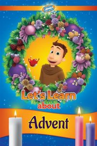 lets-learn-about-advent