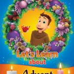 lets-learn-about-advent-brother-francis-book