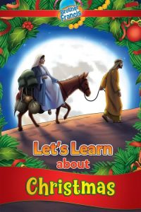 lets-learn-about-christmas