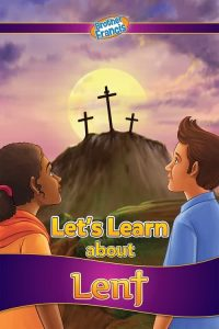 lets-learn-about-lent-brother-francis-catholic