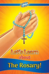 lets-learn-about-the-rosary-book