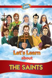 lets-learn-about-the-saints