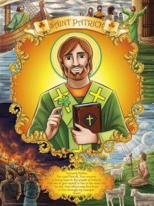 saint-patrick-18x24-wall-poster_7e091e8f-bacd-47c9-b179-a661d2bedfb2_740x