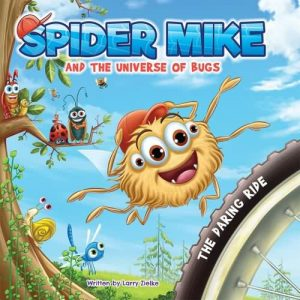 spider-mike-and-the-universe-of-bugs-the-daring-ride