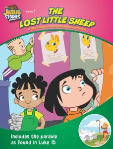 the-lost-little-sheep-coloring-book-jesus-stories-luke-15-cover_740x