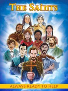 the-saints-18x24-wall-poster-catholic-saints_312aa8bb-1c34-44ae-b37f-339da3596ec4_740x