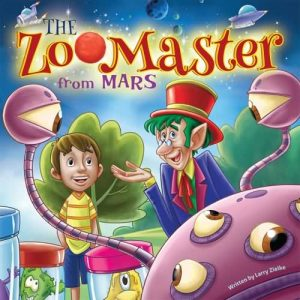 zoomaster-from-mars-teaching-kids-self-esteem